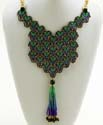 bargello_hearts_necklace_kits-t.jpg